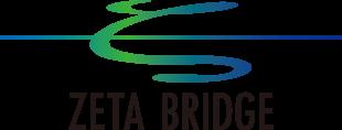 ZETA BRIDGE
